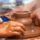 kinsale-pottery-arts-centre