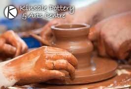 kinsale-pottery-arts-centre