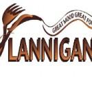 lannigans logo jpeg resize