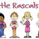 Little Rascals Funworld 1R