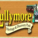 lullymore-discovery-park-kildare