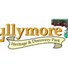 lullymore-heritage-park