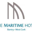 Maritime_Bantry_west_cork_Logo resize