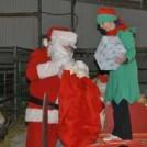 moher-farm-christmas-event