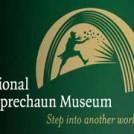 national-leptrechaun-museum
