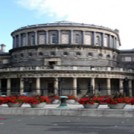 national library of ireland_1