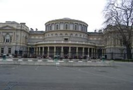 national_museum R