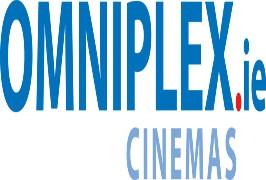 OmniplexLogo resize