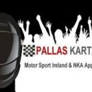 pallas-karting-galway