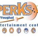 Perks logo3R