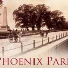 phoenix-park-events