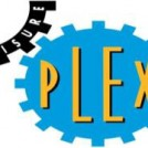 plex_on_ice_logo