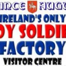 prince-august-toy-soldier-factory
