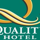 quality-family-friendly-hotel
