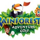 rainforest-adventure-golf-dublin