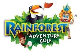 rainforest-adventure-golf-dublin