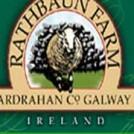 rathbaun-farm-galway