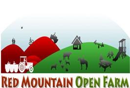 red-mountain-open-farm-1r