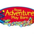 ross-adventure-play-barn