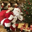 Santa 1 resize
