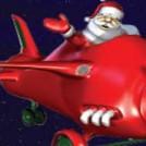 santa-atlantic-airventure-musem-shannon