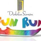 simon-fun-run-logo