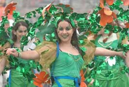 st-patrick-festival-galway