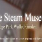 steam-museum-kildare
