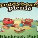 teddybears-picnic