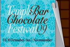 temple-bar-chocolate-festiv