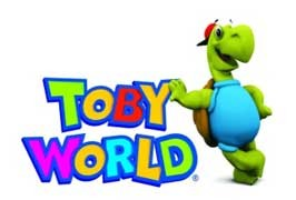 toby-world