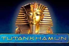 Tutankhamun-event-dublin