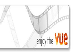 vue cinema resize