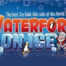 Waterford-On-Ice