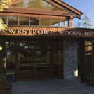 Westport-Woods-Hotel