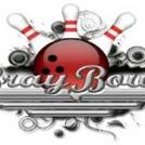 bray-bowl