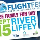 flightfest-dublin