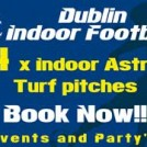 dublin-indoor-football-parties