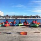 kayaking-kids-camp