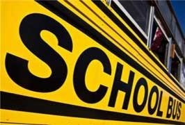 school-bus-hire