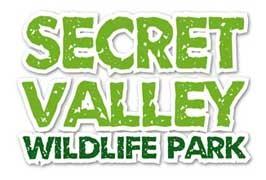 secret-valley-wildlife-park