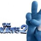 smurfs-2-movie-trailer