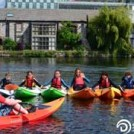 water-sport-summer-camp
