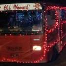 Christmas at Rancho Reilly