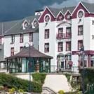 Holyrood Hotel Family Friendly Hotel Bundoran