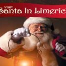Visit Santa Experience Limerick