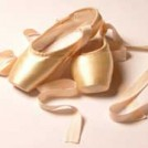 Miss Eileene Ballet Classes in Dublin
