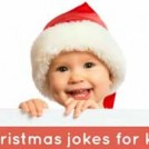 Chrismtas Jokes and Riddles for kids
