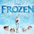 Frozen Kids Disney Movie This Christmas