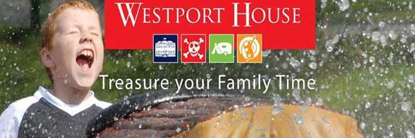 Westport House & Pirate Adventure Park | Kids Activities Mayo